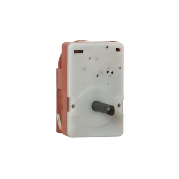 C20 Switch Timer